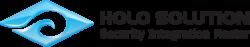 雷射防偽防拆標籤生產 | 包裝印刷 | 淩雲科技股份有限公司 | HoloSolution Inc.全像防偽雷射標籤,防偽標籤,防拆貼紙,防偽票券,防偽包裝,銘版,線上驗證平台,金箔壓紋,防偽設計,拆封無效,停車證,封口貼紙,防複印紙,防偽證書