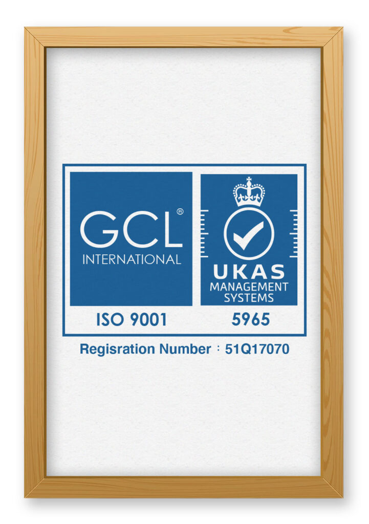 certificate-ISO9001-2015-2024-1