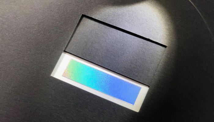 08-08-Laser-Hologram-Ink-01