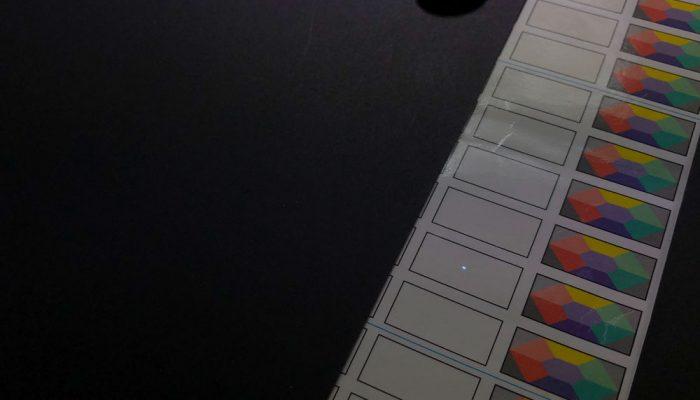 08-08-infrared-excitation-ink-01