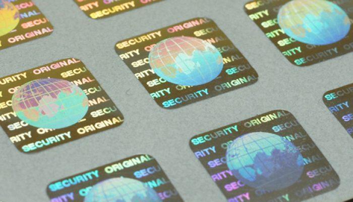 1-1-hologram-security-label-trademark-1