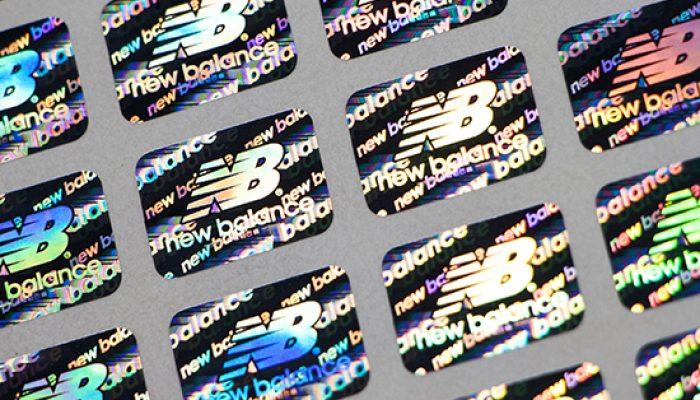 1-1-hologram-security-label-trademark-12-1