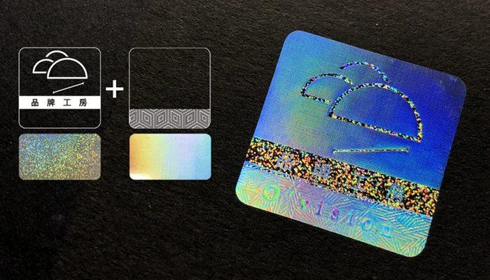 1-14-microlens-hologram-label-03