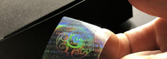 1-5-transparent-hologram-label-01