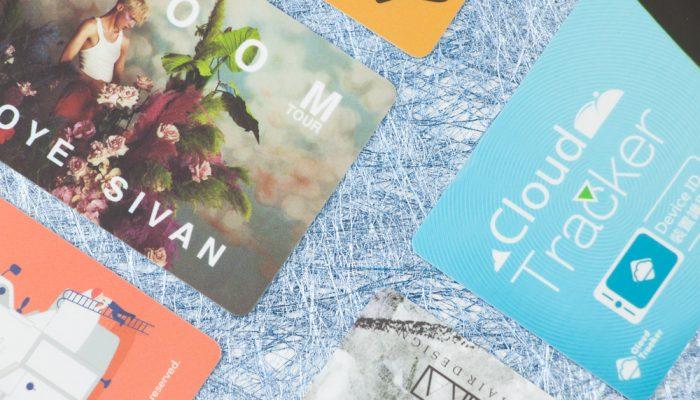 4-2-anti-counterfeit-PVC-card-06