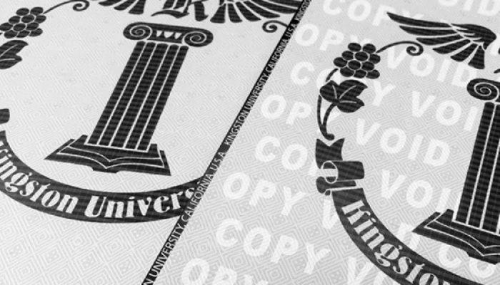 4-6-anti-copy-paper-1