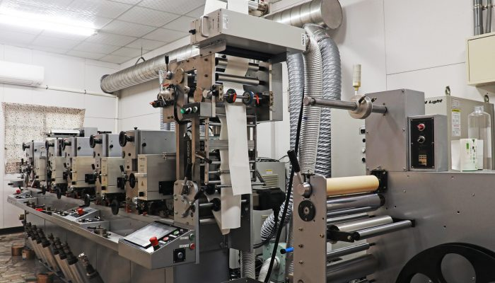 8-26-Intermittent -Rotary -Letterpress -Printing Machine-1