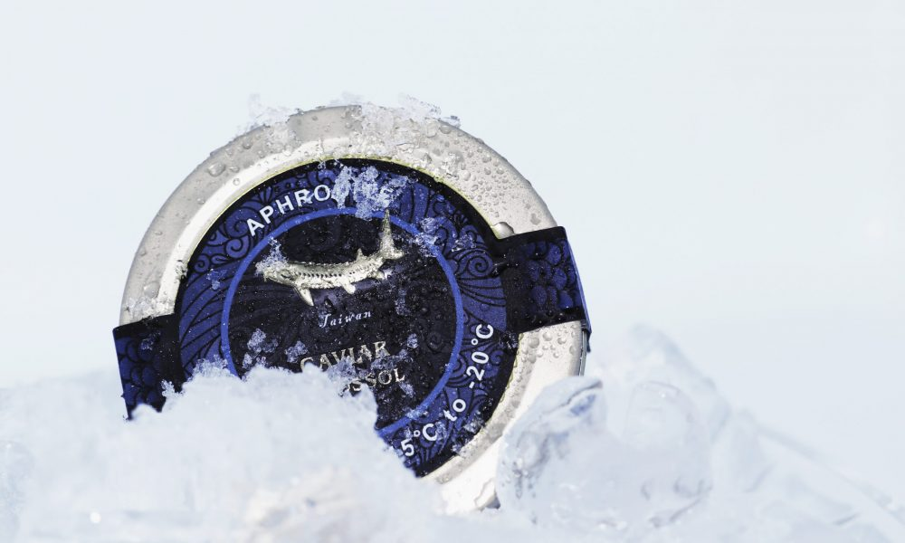 Low-Temperature-Labels-01-01
